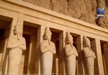 Сцена из фильма 5000 лет истории Нила / The Nile: 5000 Years Of History (2019) 5000 лет истории Нила сцена 3