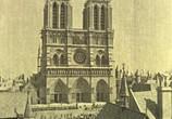 Сцена из фильма Горбун из Нотр Дама / The Hunchback of Notre Dame (1923) Горбун из Нотр Дама сцена 2