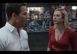 Сцена из фильма Правосудие Спенсера / Spenser Confidential (2020) Правосудие Спенсера сцена 7