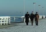 Сцена из фильма Штрих 2 / Sztos 2 (2012) Штрих 2 сцена 4