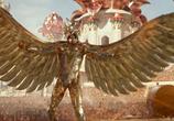 Фильм Боги Египта / Gods of Egypt (2016) - cцена 5