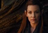 Сцена из фильма Хоббит: Трилогия / The Hobbit: Trilogy (2012) Хоббит: Трилогия сцена 6