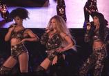 Сцена из фильма Возвращение домой: фильм Бейонсе / Homecoming: A Film by Beyoncé (2019)