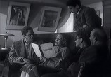 Фильм Весна (1947) - cцена 1