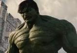 Фильм Мстители: Коллекция Marvel / Marvel's The Avengers Movie Collection (2008) - cцена 2