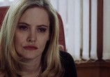 Фильм Пиджак / The Jacket (2005) - cцена 3