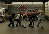 Сцена из фильма Как она двигается / How She Move (2007) Как она двигается сцена 3