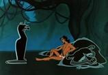 Сцена из фильма Маугли  (1973)