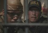 Фильм Саботаж / Sabotage (2014) - cцена 4