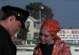 Фильм Коломбо: Мертвый груз / Columbo: Dead Weight (1971) - cцена 3