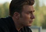 Фильм Мстители: Финал / Avengers: Endgame (2019) - cцена 1