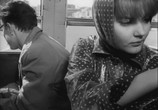 Фильм Мне двадцать лет (1964) - cцена 1