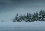 Фильм Заяц Ватанена / Le lievre de Vatanen (2006) - cцена 5