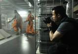 Фильм Напролом / Lockout (2012) - cцена 4