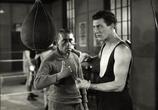 Фильм Ринг / The Ring (1927) - cцена 1