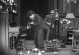 Фильм Полиция / Police (1916) - cцена 2
