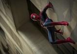 Фильм Новый Человек-паук: Высокое напряжение / The Amazing Spider-Man 2 (2014) - cцена 8