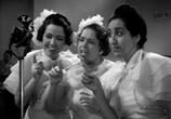 Фильм Отчаянный парень / The Gay Desperado (1936) - cцена 1
