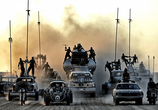 Фильм Безумный Макс: Дорога ярости / Mad Max: Fury Road (2015) - cцена 2