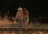 Сцена из фильма Близнецы из Айдахо / Twin Falls Idaho (1999) Близнецы из Айдахо сцена 12