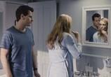 Фильм Мой маленький ангел / Foster (2011) - cцена 1