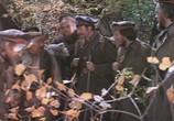 Фильм Дерсу Узала (1975) - cцена 2