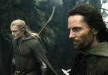 Фильм Властелин Колец: Возвращение Короля / The Lord of the Rings: The Return of the King (2004) - cцена 2