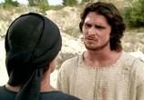 Сцена из фильма Библейская коллекция / The Bible Collection (1993) Библейская коллекция сцена 47
