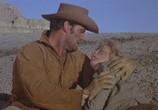 Фильм Дуэль в Диабло / Duel at Diablo (1966) - cцена 1