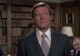 Фильм Джеймс Бонд. Агент 007: Лунный гонщик / James Bond: Moonraker (1979) - cцена 5