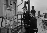 Фильм Постоялый двор на Темзе / Das Gasthaus an der Themse (1962) - cцена 2