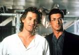 Фильм Танго и Кэш / Tango & Cash (1989) - cцена 2