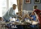 Сериал Отчаянные Домохозяйки / Desperate Housewives (2004) - cцена 2