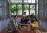 Фильм Трибханга: Неидеальные и прекрасные / Tribhanga (2021) - cцена 2