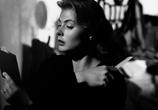 Фильм Стромболи, земля Божья / Stromboli (Terra di Dio) (1950) - cцена 1