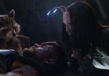 Фильм Мстители: Война бесконечности / Avengers: Infinity War (2018) - cцена 1
