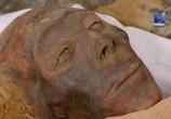 Сцена из фильма 5000 лет истории Нила / The Nile: 5000 Years Of History (2019) 5000 лет истории Нила сцена 6