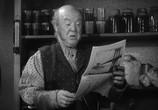 Фильм Юный лорд Фаунтлерой / Little Lord Fauntleroy (1936) - cцена 3