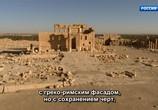 Сцена из фильма Тысяча и одно лицо Пальмиры. Сокровище, затерянное в пустыне / The 1001 faces of Palmyra, the lost jewel of the desert (2020) Тысяча и одно лицо Пальмиры. Сокровище, затерянное в пустыне сцена 5