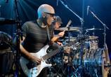 Музыка Joe Satriani: Satchurated - Live in Montreal (2000) - cцена 3