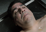 Сериал Вечность / Forever (2014) - cцена 3