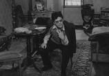 Сцена из фильма Как быть любимой / Jak byc kochana (1963) Как быть любимой сцена 8