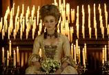 Фильм Герцогиня / The Duchess (2009) - cцена 1
