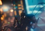 Фильм Человек-Муравей / Ant-Man (2015) - cцена 1