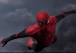 Фильм Человек-паук: Вдали от дома / Spider-Man: Far From Home (2019) - cцена 6