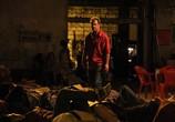 Фильм «Весёлые» каникулы / Get the Gringo (2012) - cцена 3