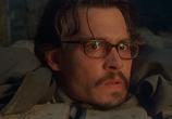 Фильм Девятые врата / The Ninth Gate (1999) - cцена 8