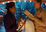 Фильм Отель «Гранд Будапешт» / The Grand Budapest Hotel (2014) - cцена 6