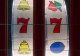 Сцена из фильма Казино / Casino (1995) Казино сцена 12