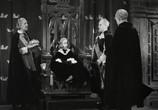 Фильм Королева Кристина / Queen Christina (1933) - cцена 3